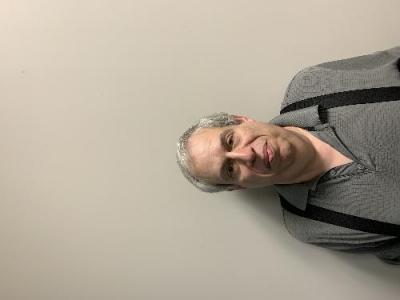 Joshua David Berins a registered Sex Offender of Massachusetts