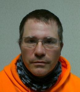 Timothy S Kennison a registered Sex Offender of Massachusetts