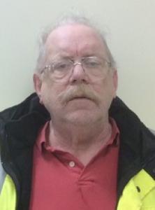 Kenneth David Beane a registered Sex Offender of Massachusetts