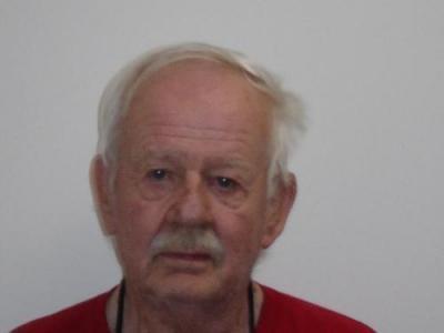 Ronald W Pluta a registered Sex Offender of Massachusetts