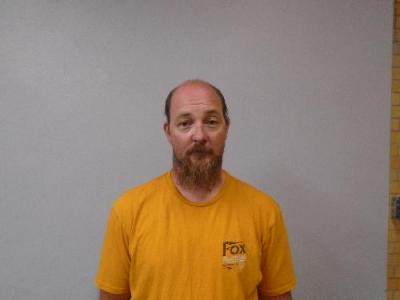 Jason E Southworth a registered Sex Offender of Massachusetts