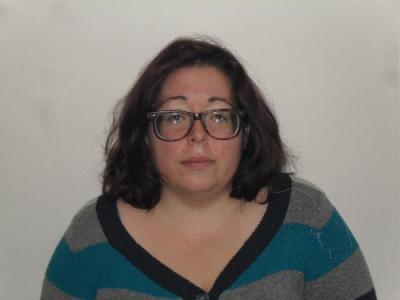Jessica Ann Paskell-adams a registered Sex Offender of Massachusetts