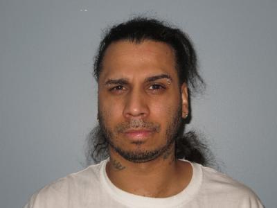 Miguel Gonzalez a registered Sex Offender of Massachusetts