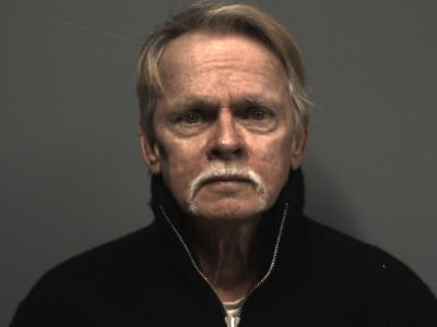 Larry W Heyes a registered Sex Offender of Massachusetts
