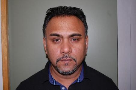 Sadique Sayed Hassan a registered Sex Offender of Massachusetts