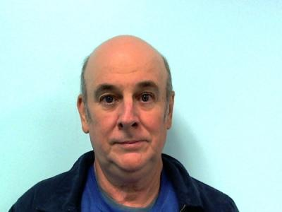 Timothy M Gallant a registered Sex Offender of Massachusetts