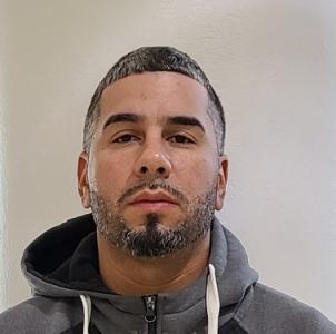 Gabriel Silva a registered Sex Offender of Massachusetts