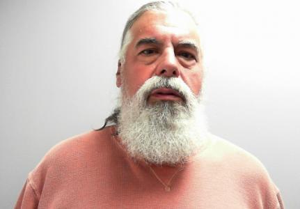 David Marshall a registered Sex Offender of Massachusetts