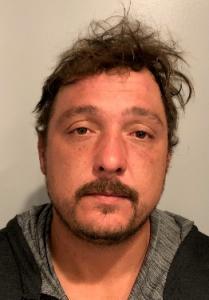 Daniel J Cutler a registered Sex Offender of Massachusetts