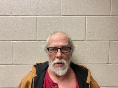 Edward Kopacz a registered Sex Offender of Massachusetts