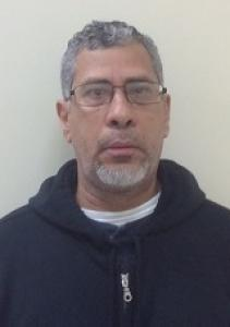 David Feliciano a registered Sex Offender of Massachusetts