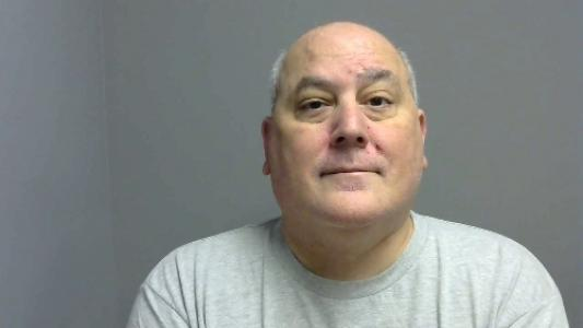 Robert Viola a registered Sex Offender of Massachusetts