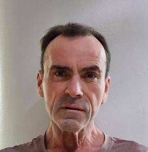 Edwin R Randolph a registered Sex Offender of Massachusetts
