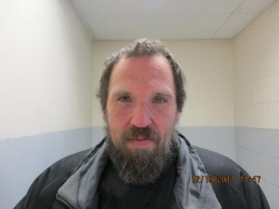 Anthony Deordio a registered Sex Offender of Massachusetts