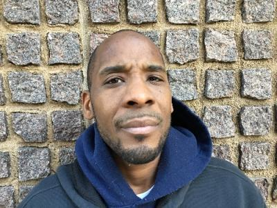 Quinel Eutsay a registered Sex Offender of Massachusetts