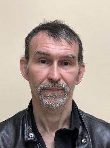 Robert T Connors a registered Sex Offender of Massachusetts