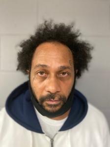 Ariel Wiggins a registered Sex Offender of Massachusetts