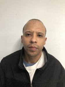 Cristobal Casiano a registered Sex Offender of Massachusetts