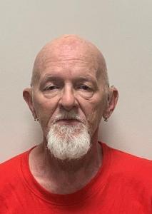 Arthur B Challis a registered Sex Offender of Massachusetts
