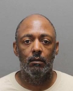 Trevis S Jones a registered Sex Offender of Massachusetts