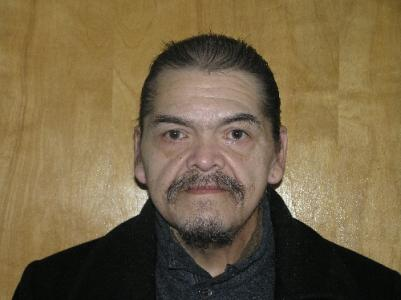Roberto Roldan a registered Sex Offender of Massachusetts
