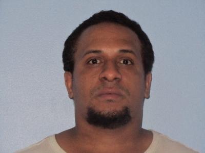 Ruben Merced a registered Sex Offender of Massachusetts