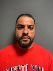 Hector Robles a registered Sex Offender of Massachusetts