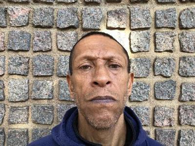 Anthony P Black a registered Sex Offender of Massachusetts