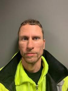 Sean Matthew Dodd a registered Sex Offender of Massachusetts
