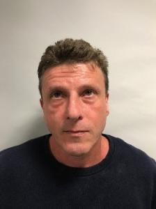 Eric Allen Baldwin a registered Sex Offender of Massachusetts