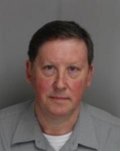 Edward J Bell a registered Sex Offender of Massachusetts