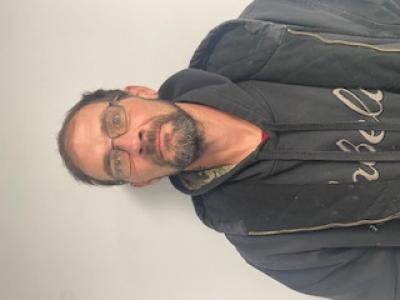 James William Albert a registered Sex Offender of Massachusetts
