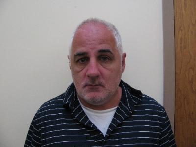 William James Poladian Jr a registered Sex Offender of Massachusetts