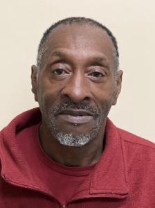 Willie E Lawson a registered Sex Offender of Massachusetts