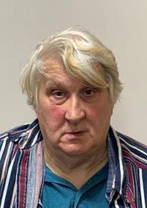 Raymond Butler a registered Sex Offender of Massachusetts
