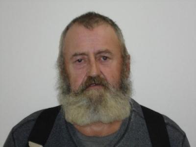 Donald Leroy Hubbard a registered Sex Offender of Massachusetts