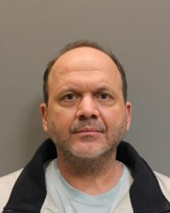Steven Dailey a registered Sex Offender of Massachusetts