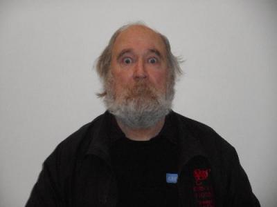 Jeffrey K Donadio a registered Sex Offender of Massachusetts