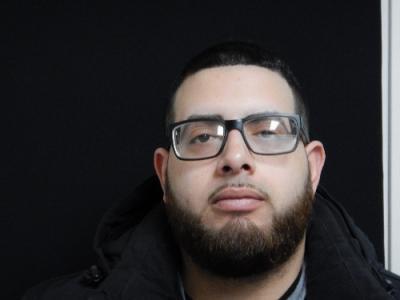 Jose M Gonzalez a registered Sex Offender of Massachusetts