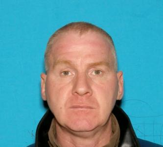 Robert K Lynch a registered Sex Offender of Massachusetts