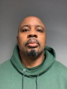Terrance Wade a registered Sex Offender of Massachusetts