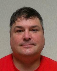 Christopher Scott Dupuis a registered Sex Offender of Massachusetts