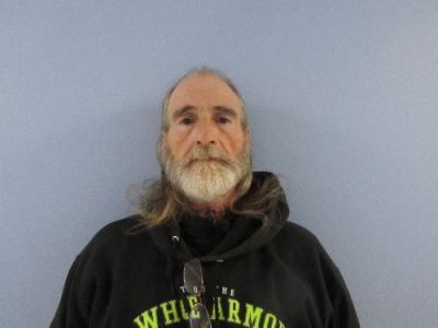David Carl Anderson a registered Sex Offender of Massachusetts