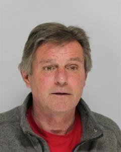 Daniel J Moody a registered Sex Offender of Massachusetts