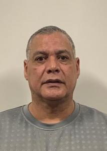 Ernest Barbosa a registered Sex Offender of Massachusetts