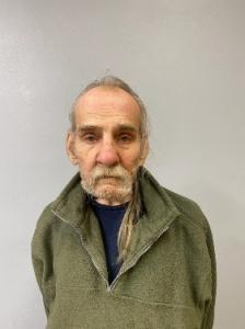 Richard C Michalski a registered Sex Offender of Massachusetts