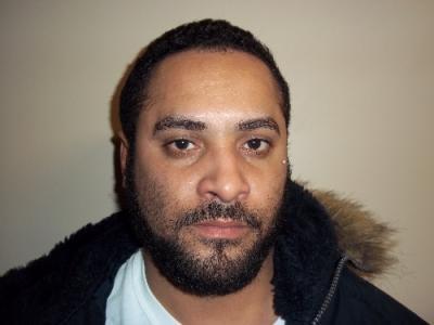 Heredio Eddie Figueroa a registered Sex Offender of Massachusetts