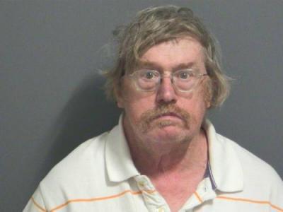 Stephen T Reynolds a registered Sex Offender of Massachusetts