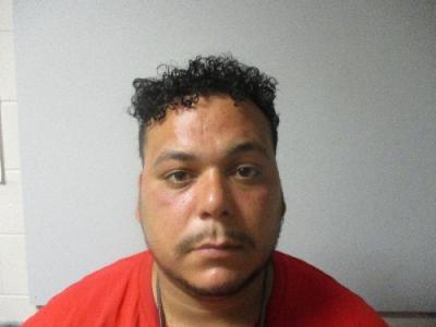 Jose Juan Perez a registered Sex Offender of Massachusetts