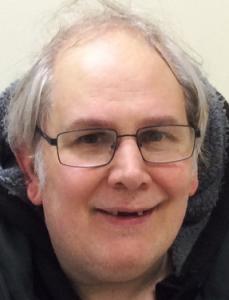 Kyle Adin Manzi a registered Sex Offender of Massachusetts